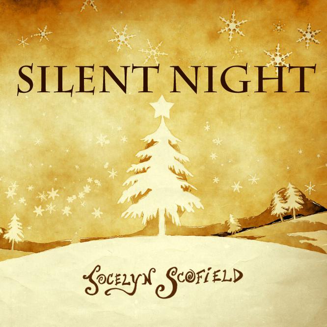 Mp3 скачать бесплатно silent night