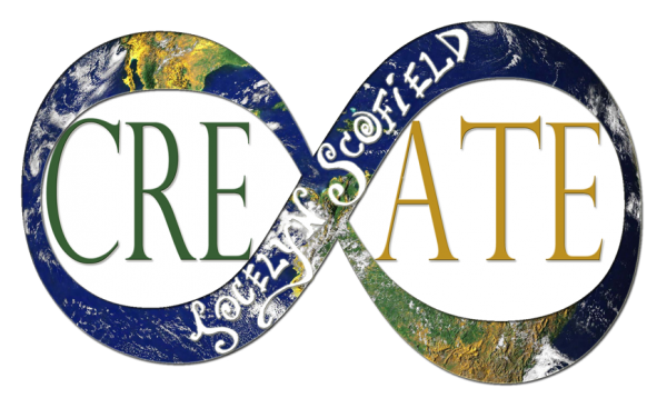 create-blog-website-jocelyn-scofield