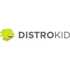 distrokid_logo